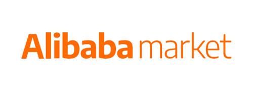 Alibaba Market