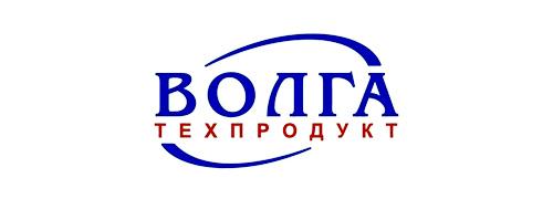 Волгатехпродукт