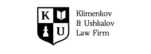 K&U law