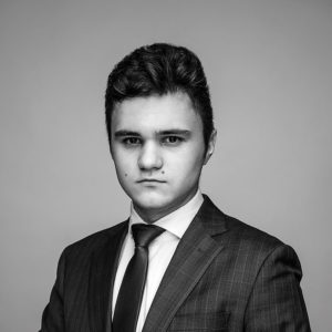 Ян Клименков